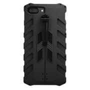 Element M7 Case iPhone 8+/7+ Plus - Stealth