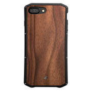 Element Katana Case iPhone 8+/7+ Plus - Stainless Steel