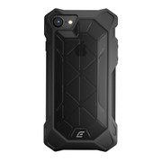 Element Rev Case iPhone 8/7 - Black