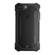 Element Rev Case iPhone 8+/7+ Plus - Black