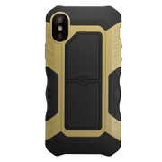 Element Recon Case iPhone X - Coyote