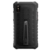 Element Black OPS Case iPhone X - Black