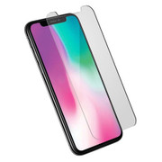 NVS Atom Glass iPhone 11/XR - Clear