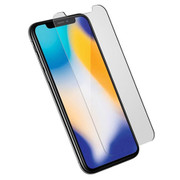 NVS Atom Glass iPhone 11 Pro Max/Xs Max - Clear