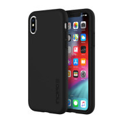 Incipio DualPro Case iPhone X/Xs - Black