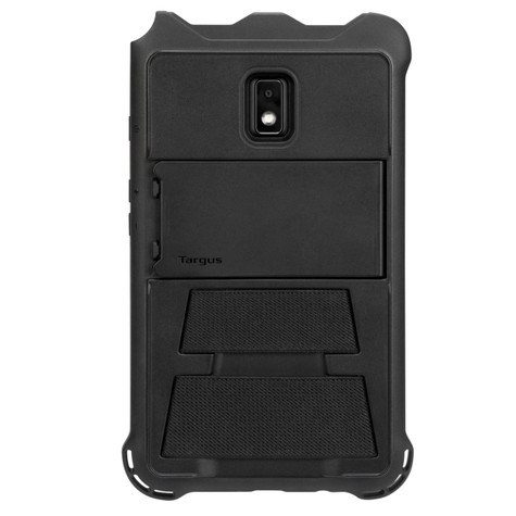 Targus Field-Ready Tablet Case Samsung Galaxy Tab Active 2 - Black