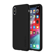 Incipio DualPro Case iPhone Xs Max - Black