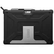 UAG Metropolis Case Microsoft Surface Pro 7/Pro 6/Pro 5/Pro 4 - Black