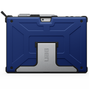UAG Metropolis Case Microsoft Surface Pro 7/Pro 6/Pro 5/Pro 4 - Blue/Black