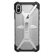 UAG Plasma Case iPhone Xs Max - Ice
