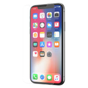 Tech21 Impact Shield Screen Protector iPhone X