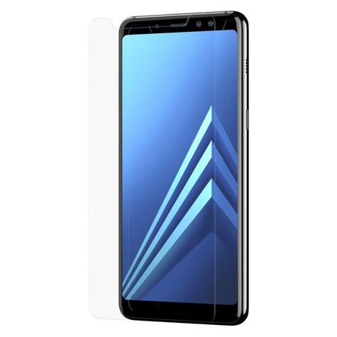 Tech21 Impact Shield Screen Protector Samsung Galaxy A8+ Plus