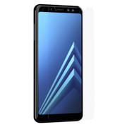 Tech21 Impact Shield Screen Protector Samsung Galaxy A8