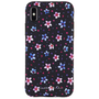 Case-Mate Wallpapers Case iPhone Xs Max - Floral Garden