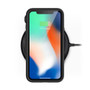 Catalyst Impact Protection Case iPhone X/Xs - Black