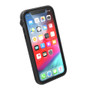 Catalyst Impact Protection Case iPhone XR - Black
