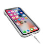 Catalyst Impact Protection Case iPhone X/Xs - Transparent