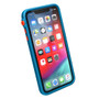 Catalyst Impact Protection Case iPhone Xs Max - Orange/Blue