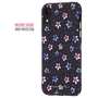 Case-Mate Wallpapers Case iPhone XR - Floral Garden