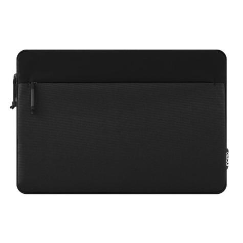 Incipio Truman Sleeve Case Microsoft Surface Go - Black