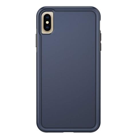 Pelican ADVENTURER Case iPhone Xs Max - Navy/Grey