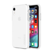 Incipio DualPro Case iPhone XR - Clear