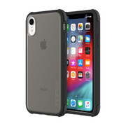 Incipio Reprieve Sport Case iPhone XR - Black