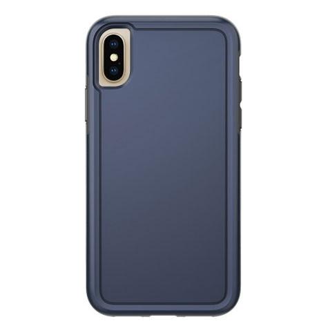 Pelican ADVENTURER Case iPhone X/Xs - Navy/Grey