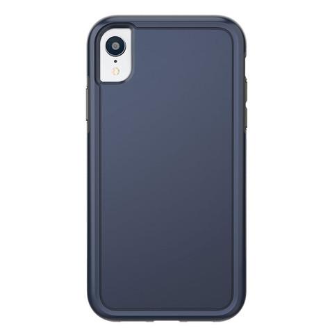 Pelican ADVENTURER Case iPhone XR - Navy/Grey