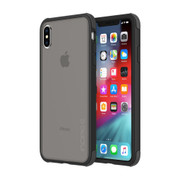 Incipio Reprieve Sport Case iPhone Xs Max - Black