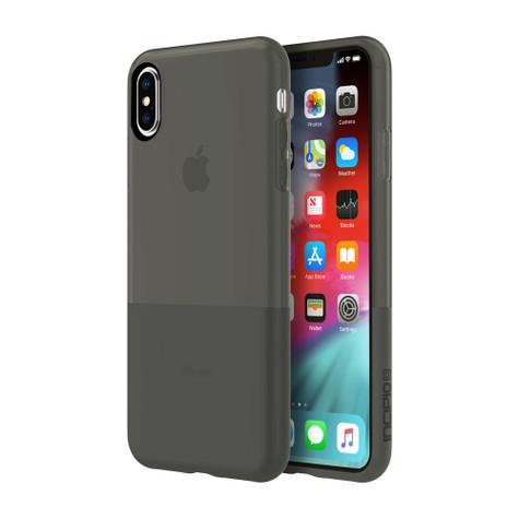 premium selection 514bd 32175 Incipio NGP Case iPhone Xs Max - Black