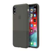 Incipio NGP Case iPhone Xs Max - Black