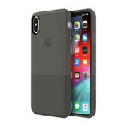 Incipio NGP Case iPhone Xs Max - Black