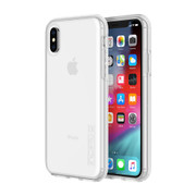 Incipio DualPro Case iPhone X/Xs - Clear