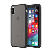 Incipio Reprieve Sport Case iPhone X/Xs - Black