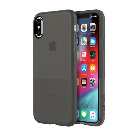 huge sale 40ad9 25539 Incipio NGP Case iPhone X/Xs - Black