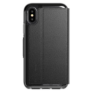 Tech21 Evo Wallet Case iPhone X/Xs - Black