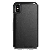 Tech21 Evo Wallet Case iPhone X/Xs - Black