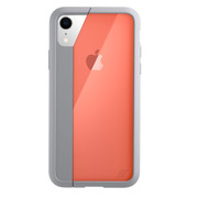 Element Illusion Case iPhone XR - Orange