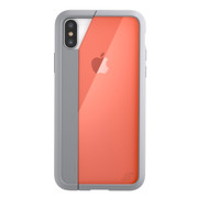 Element Illusion Case iPhone Xs Max - Orange