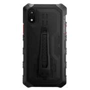 Element Black OPS Elite Case iPhone XR - Black