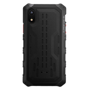 Element Black OPS Case iPhone XR - Black