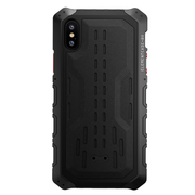 Element Black OPS Case iPhone Xs Max - Black