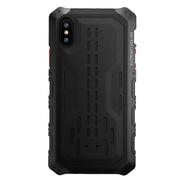 Element Black OPS Case iPhone Xs Max - Black