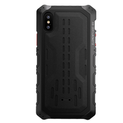 Element Black OPS Case iPhone X/Xs - Black