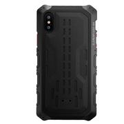 Element Black OPS Case iPhone X/Xs - Black