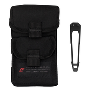 Element Black OPS Upgrade Kit - Black
