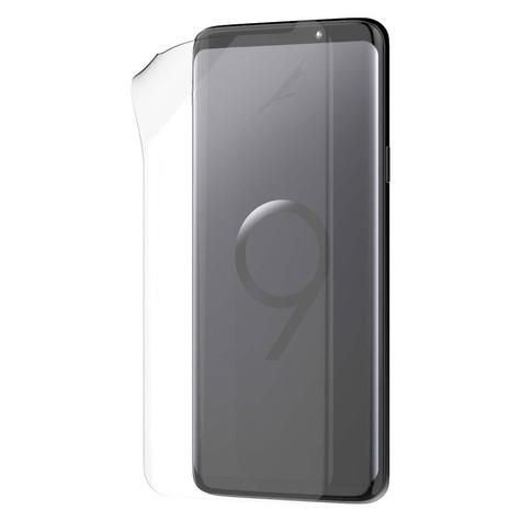 Tech21 Impact Shield Screen Protector Samsung Galaxy S9+ Plus