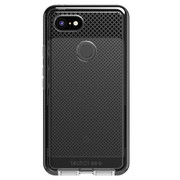 Tech21 Evo Check Case Google Pixel 3 XL - Smokey Black