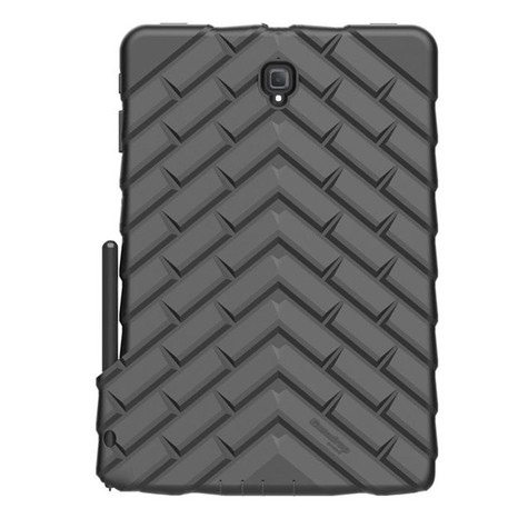 Gumdrop Drop Tech Case Samsung Galaxy Tab S4 10.5""